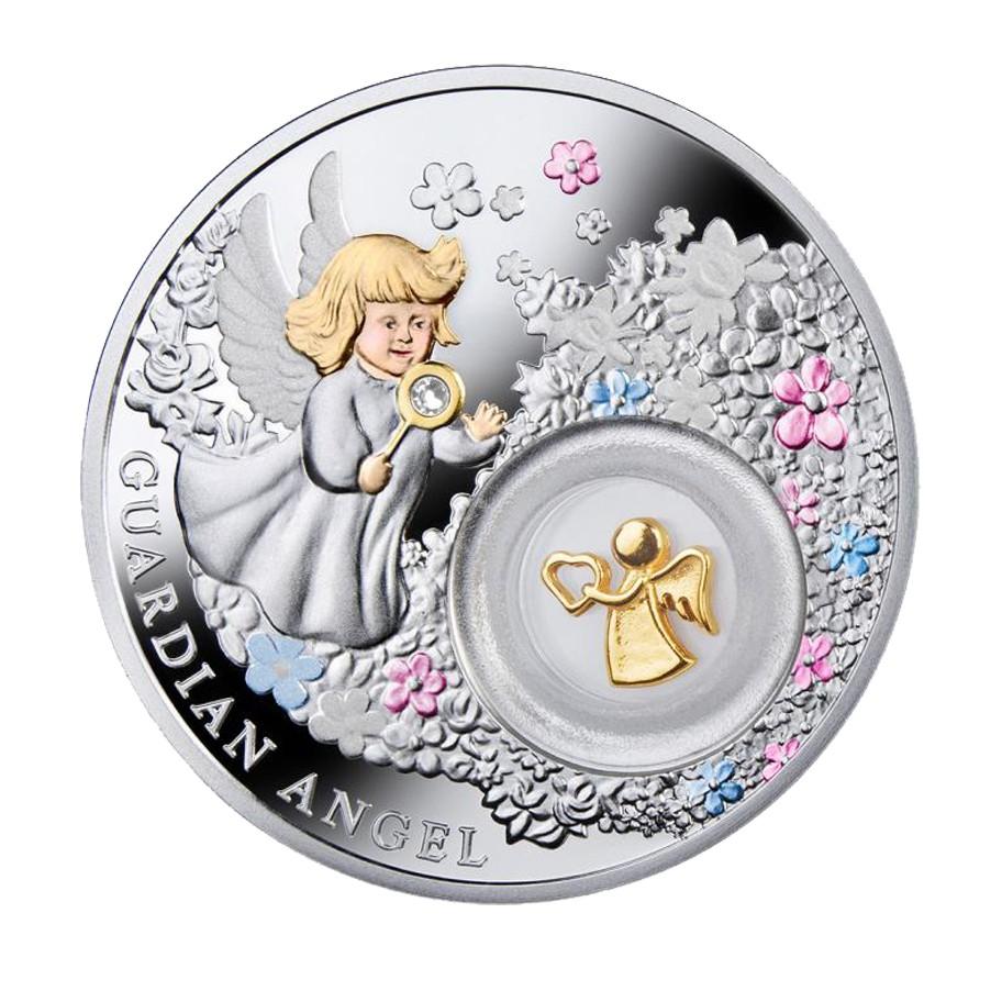 Монеты ниуэ 2018 банкнота 10000 рублей 1993 года цена