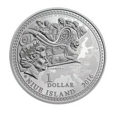 Серебряные монеты санкт петербург цена монеты 10 рублей чеченская республика